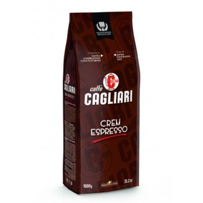 Crem Espresso 1kg