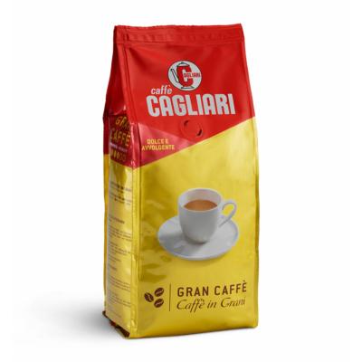 Gran Caffé 1kg
